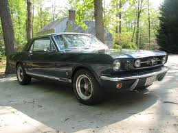 richmond virgina 1965 mustang pinnacle auto appraiser appraisal dimished value